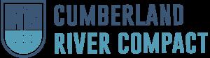 Cumberland River Compact logo