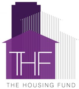 Housing Fund logo