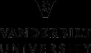 Vanderbilt University logo